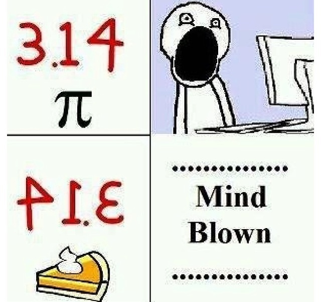 Mind=Blown  Random Photo 33421446  Fanpop