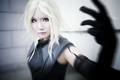 Miria Cosplay - claymore-anime-and-manga photo