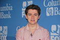 Mr. McGinty - damian-mcginty photo