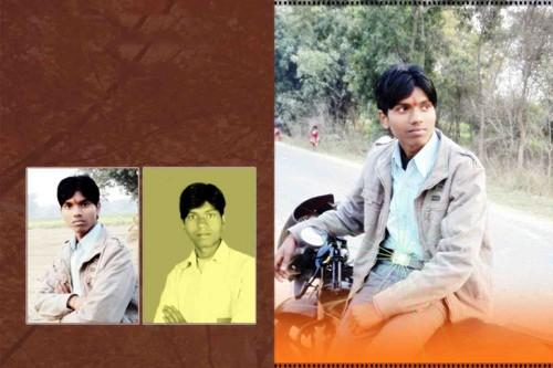 Mr Rahul Shakya