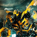 My Bumblebee Icons - transformers icon