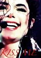 My baby angel - michael-jackson photo