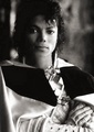 My baby boy - michael-jackson photo