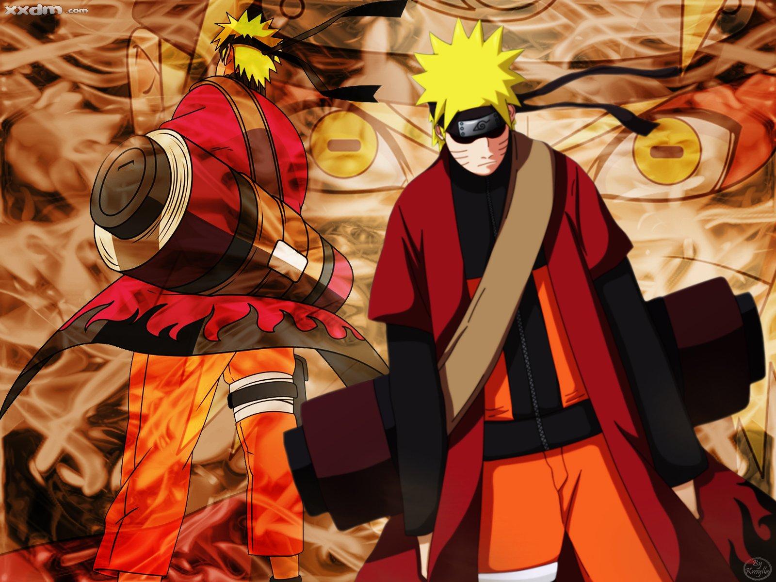 Naruto Shippuden Wallpaper Celular: Naruto Shippuuden Images NARUTO GROUP HD Wallpaper And