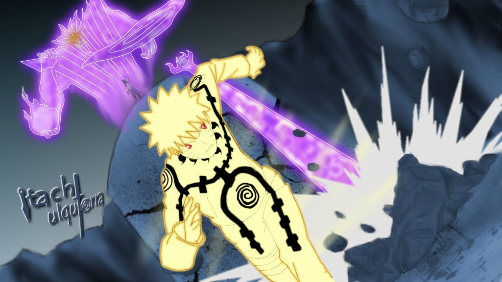 Naruto Shippuuden Images Naruto Hd Wallpaper And Background P Os