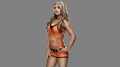 NXT Diva Emma - wwe-divas photo