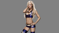 NXT Diva Summer Rae - wwe-divas photo