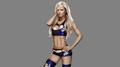 NXT Diva Summer Rae