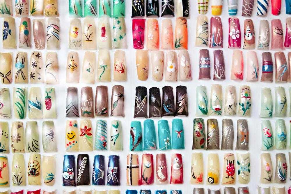 Different Art Designs : Nails nail art images hd wallpaper and