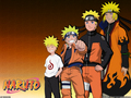 Naruto - naruto photo