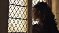Natalie Dormer as Anne Boleyn - natalie-dormer-as-anne-boleyn wallpaper