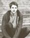 Nate Buzolic - nathaniel-buzolic icon
