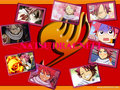 Natsu_Dragneel_Fairy_Tail_by_Sting_'Sanna'_Dragneel - fairy-tail wallpaper