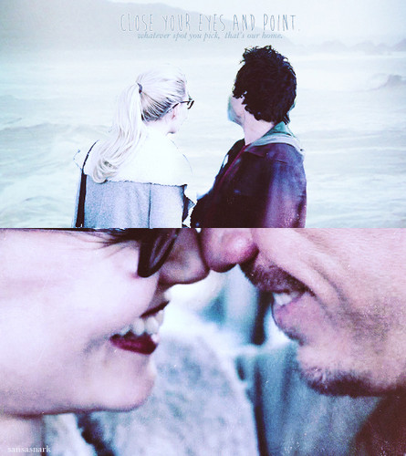 Neal&Emma