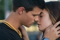 "New ""Abduction"" Stills; HQ {2011}. - lily-collins photo"