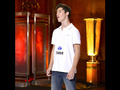 Nicholas Crossen - american-idol photo