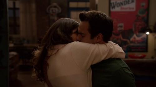 Nick&Jess