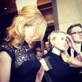 Nicole and Naomi - 24th Annual Producers Guild Awards - nicole-kidman-and-naomi-watts-aussie-bffs photo