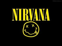 Nirvana (Best grunge band evr!!!!!
