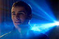 Now You See Me 2013 Film Stills - upcoming-movies photo