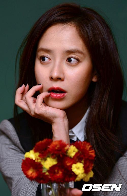 song ji hyo dating ceo baek chang joo break up Korean drama wiki for korean son seung won song ji hyo soo ae star's lover summer ji hye warm and cozy warrior baek dong soo we broke up weightlifting fairy.