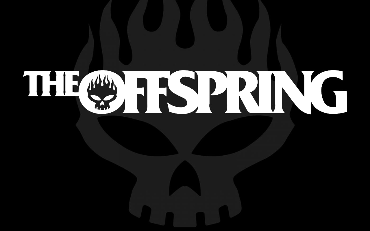 the offspring images offspring hd wallpaper and background