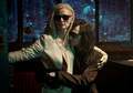 Only Lovers Left Alive - upcoming-movies photo