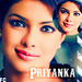 PC - priyanka-chopra icon