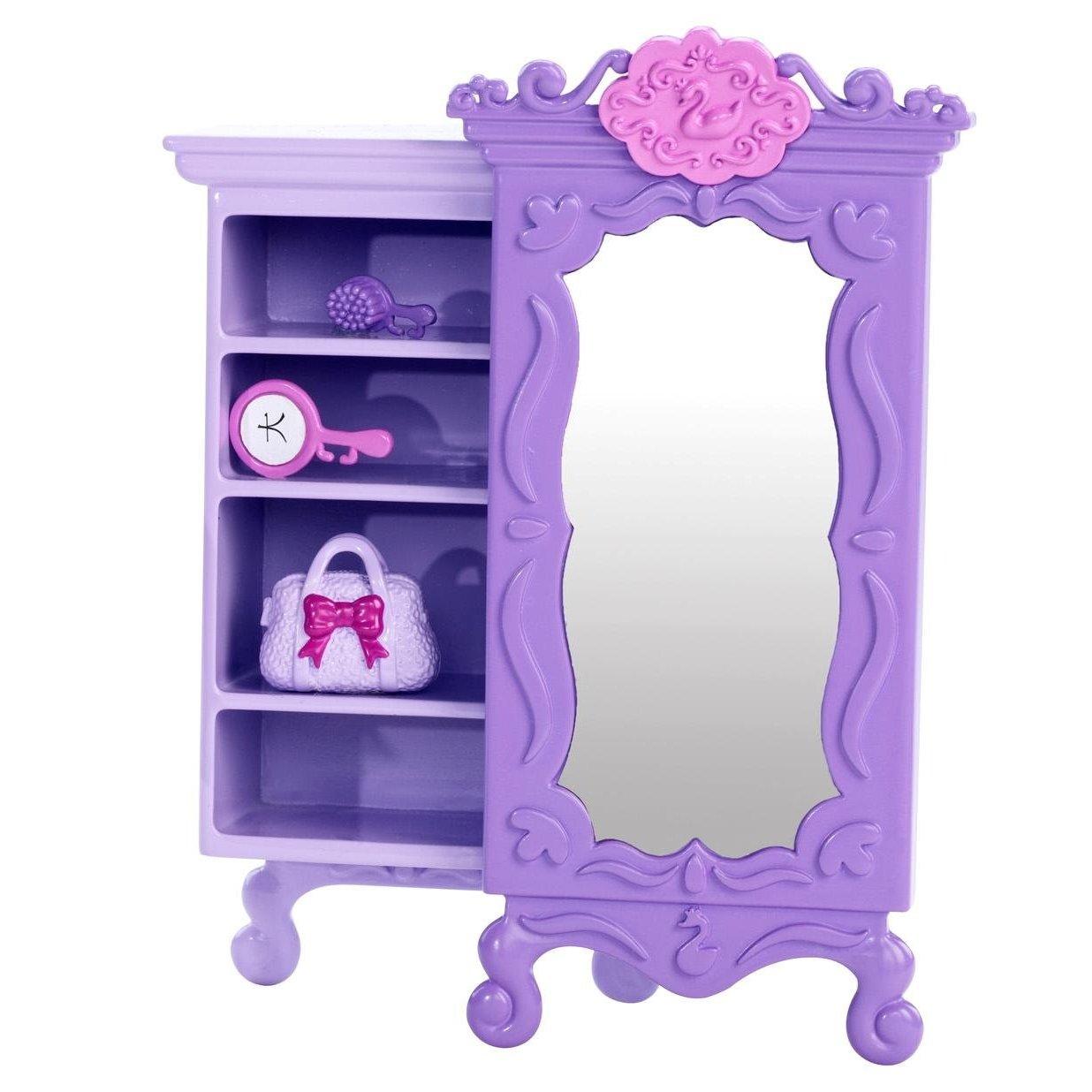 PS - Furniture Set