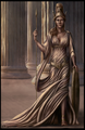 Pallas Athene  - athena photo