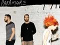paramore - Paramore wallpaper