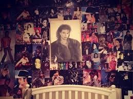 Paris' Photo Collage Tribute To Michael
