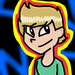 Pixel Ace - total-drama-island-fancharacters icon
