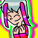 Pixel Hinta - total-drama-island-fancharacters icon