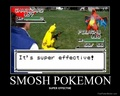 Pokemon in Real Life (Smosh) - pokemon photo