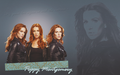 Poppy - poppy-montgomery wallpaper