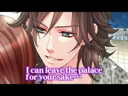Prince Keith
