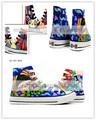 Princess Margaret Original Design shoes