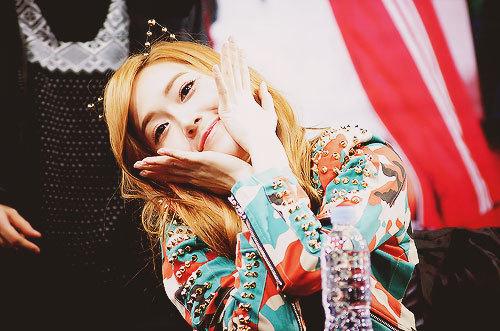 Princess Sica ~