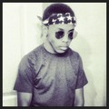 Prodigy ♥ - prodigy-mindless-behavior photo