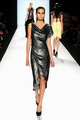 Project Runway Season 10 Finale Collections: Dmitry Sholokhov. - project-runway photo