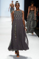 Project Runway Season 10 Finale Collections: Gunnar Deatherage. - project-runway photo