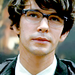 Q/Ben Whishaw - demolitionvenom icon