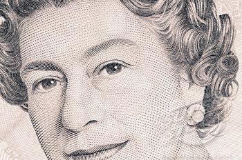 क्वीन Elizabeth II