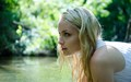 Rachel Skarsten - lost-girl photo