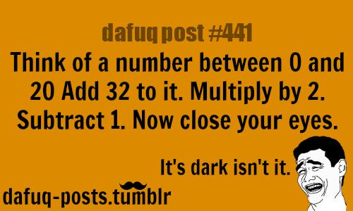 बिना सोचे समझे Tumblr Posts