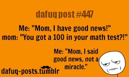 bila mpangilio Tumblr Posts