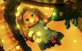disney-princess - Rapunzel wallpaper