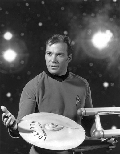 Star Trek: The Original Series wallpaper with a drummer titled Rare Photos