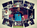 Real Madrid - real-madrid-cf photo